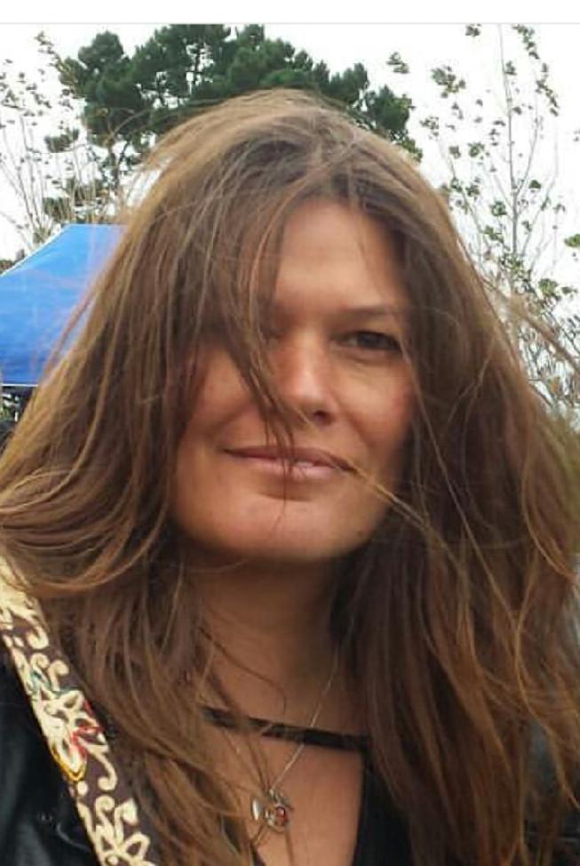 Tanya Hetherington